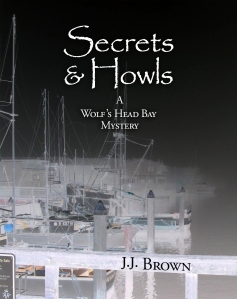 Secrets & Howls